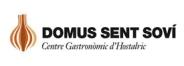 95353-Domus-Sent-sovi-footer